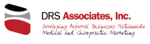 DRS Associates, Inc: Developing Referral Businesses Nationwide, Medical and Chiropractic Marketing